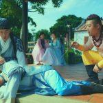 《蜀門》仙侶系統即將改版登場 公開江湖仙侶宣傳片