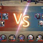 《戰地王座:氏族爭霸》釋出1.1.4版本更新,英雄決戰角鬥場