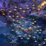 《King's Raid – 王之逆襲》第9章「混沌再臨」改版更新 70秒宣傳動畫同步釋出!