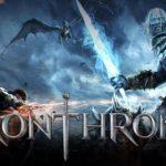 《鐵之王座:Iron Throne》更新 「侵襲裂痕」、「古代人試煉」登場