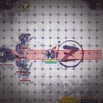 末日生存動作RPG手遊《阿瑞斯病毒》改版釋出故事最終結局