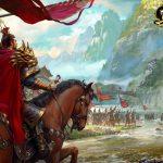 小兵也有出頭天!次世代戰爭策略手機遊戲《真龍霸業》搶先釋出騎兵進階變化過程