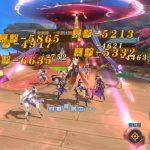 MMO手遊《劍俠:踏歌行》雙平台正式上線 釋出相關玩法介紹