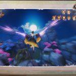 MMO手遊《劍俠:踏歌行》事前登錄活動開啟 4月11日雙平台正式上線