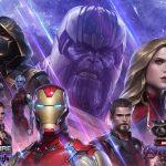 為殞落英雄復仇!《MARVEL未來之戰》 推出漫威工作室《復仇者聯盟:終局之戰》重大更新