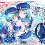 全日本都在瘋《BanG Dream! 少女樂團派對》少女系音樂手遊 全新「繁星閃爍的占星術」轉蛋登場!