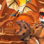 《不休的烏拉拉》世界觀揭密-探索不朽的古老傳說