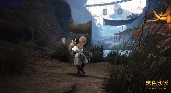 《黑色沙漠》更新偉大的馬羅尼石頭!紅龍突襲,迎接卡莫斯的憤怒火焰!