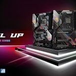 Level UP 全面升級 ASRock Phantom Gaming 系列新品上市