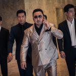 《KingKong 金剛直播》6/20獨家直播!館長v.s.馬東石含肌量最高的極惡對決!