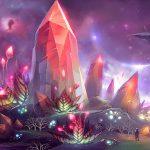 次元幻想冒險神作《RO仙境傳說Web:重逢》登場 物種智慧再現普隆德拉文明之光