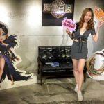 《魔靈召喚》5歲生日趴圓滿結束與韓國同步公開重量級改版消息!暗屬5星魔靈100%入手活動正式開跑!