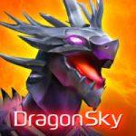 《Dragon Sky 飛龍不累》雙平台上市 魔性合龍席捲台港澳