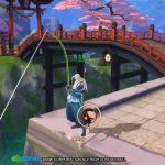 《侍魂:朧月傳說》Android版開啟不刪檔先鋒測試 在花牌、茶道中體驗和風文化