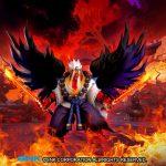 和風武者3D動作手遊《侍魂:朧月傳說》搶先公開「自由交易」系統 同步释出「天草降臨」副本玩法