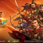 《三國志曹操傳Online》PC版本重磅回歸!以《三國志曹操傳 Tactics》為名7月25日正式上市!