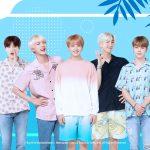 《BTS WORLD》首次更新 全新章節登場 BTS STORY 第7章節和全新限定活動推出 包含與BTS(防彈少年團)聯手設計的全新原創內容