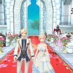手機遊戲《幻想神域2》於8/27正式上市 今日開放預先下載