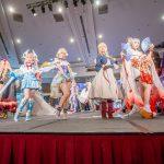 花絮回顧!首屆《HK Cosplay Fashion Show》完滿落幕!優秀表現者精選!