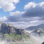 黑色沙漠獲得日本PS Store官方排名第1名!全平台致力於遊戲開發技術的獨立!