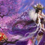 《北斗神兵》是一款三國題材ARPG網頁遊戲