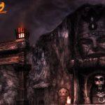 全新版本現世《十二之天2 Online》禁地副本開放 最強裝備「龍魂飾品」登場!