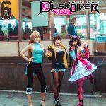 家用主機版《Dusk Diver 酉閃町》確定將參展本屆東京電玩展!多樣化服裝下載內容正式公布,並公開知名Cosplayer聯名宣傳照片!