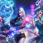 阿特拉斯特工加入《MARVEL未來之戰》參戰 3位全新超級英雄等著玩家,嶄新內容和遊戲優化也同步登場