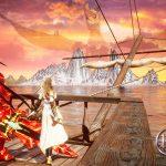 次世代3D奇蹟新作《MU:暗黑大天使》今日上線,魔獸坐騎閃耀登場