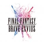 《FINAL FANTASY BRAVE EXVIUS》 台灣等東南亞地區 MyCard儲值開放!