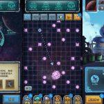 益智冒險手機RPG《地下城物語》連動雷亞遊戲《萬象物語》特別改版介紹