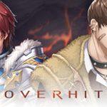 《OVERHIT》釋出全新SSR+英雄海克力斯 全新內容「時空討伐戰」即刻開戰!
