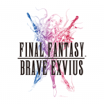 《FINAL FANTASY BRAVE EXVIUS》紐約直播活動,公開眾多最新遊戲情報與黑色星期五活動!
