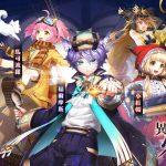 奇幻冒險行前說明會!日系RPG《異世界女神物語》玩法大公開