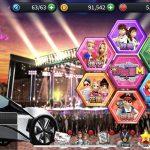 《勁舞團M》同步韓國、新增「座騎系統」