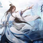 《古劍奇譚網路版》公開三大宗門、六大門派 預先註冊活動1月7日正式開跑