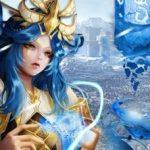 《完美世界2 online》全新改版「冰戎相見」 全新跨服兩大陣營玩法開放!