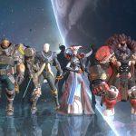 宇宙科幻遊戲《星際文明:新紀元》登陸雙平台  太空戰爭一觸即發