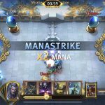 《Magic: ManaStrike》新手必學9個小撇步