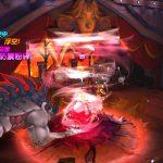 《封印者:CLOSERS》紅心皇后特遣隊「哈比」華麗登場 同步釋出愚人節活動!