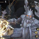 超現實武俠 RPG《雪鷹領主》公開最新改版內容 同步釋出遊戲主題曲MV
