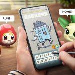 猜謎手遊《KOONGYA Draw Party》即將推出  遊戲製作人分享開發心得