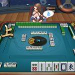 打牌又有新玩法 《香港麻將大亨》上線金幣猜猜樂