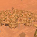 《洛汗M》開放全新超越等級系統及天空之城3層