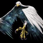 『D×2 真‧女神轉生 Liberation』 新種族「凶鳥」追加以及★4惡魔思念融合開放! 實施Ver.3.1.00改版更新