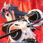 Nintendo Switch《新次元遊戲 戰機少女VII》繁體中文版 多款DLC追加要素公布,將同步於遊戲上市時推出