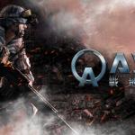 《A.V.A 戰地之王》釋出外掛防治政策說明影片,宣示打擊外掛決心