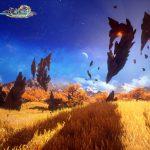 《古劍奇譚網路版》5/14全新版本「夢與時空」登場 同步推出《古劍奇譚三》、《神舞幻想》跨遊戲聯動內容
