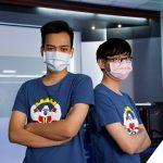 連兩屆止步LSC四強 立志猩勢力要向東泰、青年復仇!