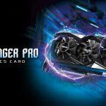 華擎Radeon RX 5600 XT Challenger Pro 6G OC顯示卡 為玩家帶來優異1080p遊戲體驗
